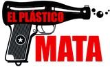 El Plástico Mata